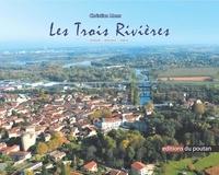 Christian Mens - Les Trois Rivières - Azergues - Brévenne - Turdine.