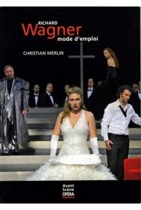 Richard Wagner, mode demploi.pdf