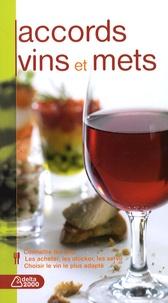 Accords vins et mets.pdf