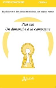 Ucareoutplacement.be Plus sur Un dimanche à la campagne Image