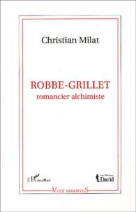 Christian Milat - .