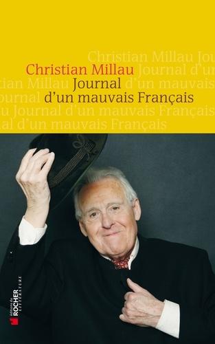 Journal d'un mauvais Français. 1er septembre 2011 - 1er avril 2012
