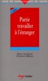 Christian Milleret et Marie Hautefort - .