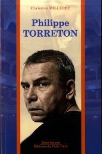 Philippe Torreton.pdf