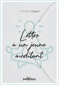 Lettres à un jeune méditant - en attente.pdf