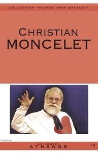 Christian Moncelet - Christian Moncelet.