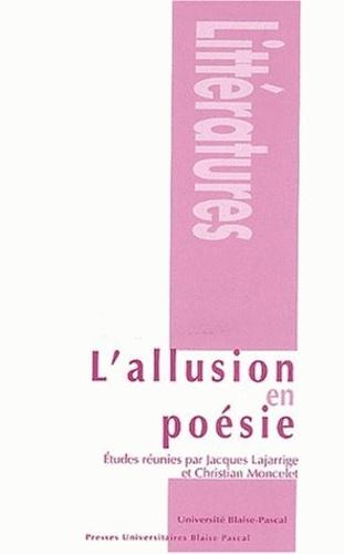 Christian Moncelet et  Collectif - .
