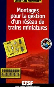Montage pour la gestion dun réseau de trains miniatures.pdf
