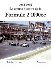 La courte histoire de la F2 1000cc, 1964-1966.pdf