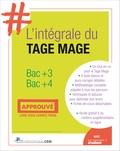 Christian Nguyen Quang et Jean-Luc Deloire - L'intégrale du TAGE MAGE.