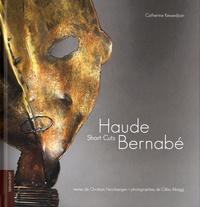 Christian Noorbergen - Haude Bernabe - Short Cuts. Sélection d'oeuvres 2005-2015.