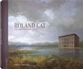 Christian Noorbergen - Roland Cat - L'enchantement des abîmes.