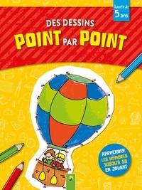 Des dessins point par point - A partir de 5 ans.pdf