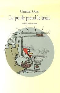 La poule prend le train.pdf