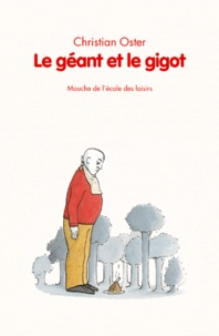 Le géant et le gigot.pdf