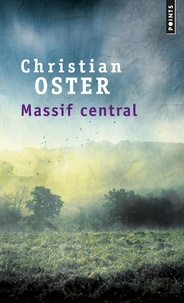 Christian Oster - Massif central.