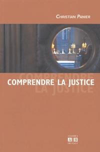 Comprendre la justice.pdf