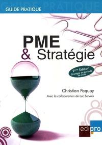PME et Stratégie.pdf