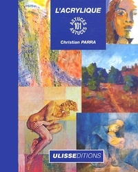 Christian Parra - .