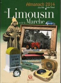 Almanach du Limousin et de la Marche.pdf