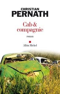 Christian Pernath - Cab & compagnie.