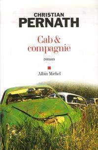 Christian Pernath - Cab et compagnie.