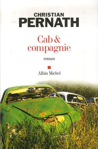 Cab et compagnie