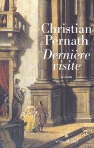 Christian Pernath - .