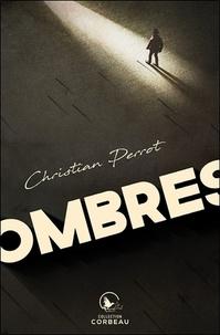 Ombres.pdf