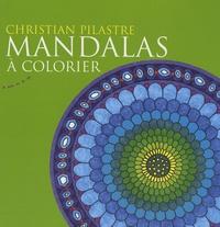 Mandalas à colorier.pdf