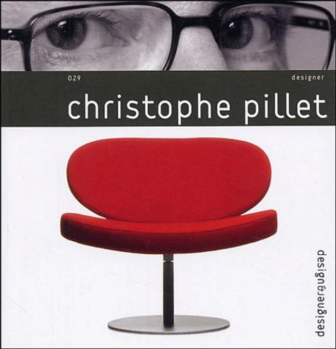 Christian Pillet - Christophe Pillet.
