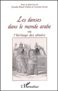 Les danses dans le monde arabe ou lhéritage des almées.pdf