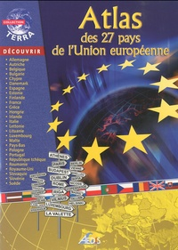 Atlas des 27 pays de lUnion européenne.pdf
