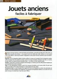Jouets anciens - Faciles à fabriquer.pdf