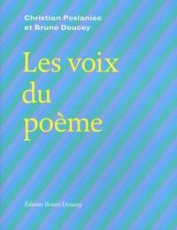 Deedr.fr Les voix du poème Image