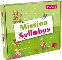 Mission Syllabes - Cycle 2.pdf