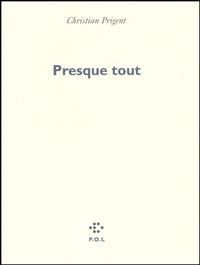 Christian Prigent - .