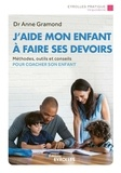 Christian Rabaté - Managez tous vos projets.