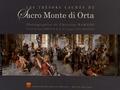 Christian Ramade et Jean Arrouye - Les trésors cachés du Sacro Monte di Orta.