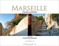 Birrascarampola.it Marseille - Chemins d'intimité Image