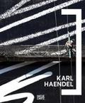 Christian Rattemeyer - Karl Haendel.