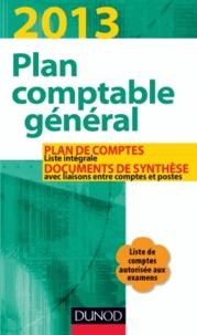 Plan comptable général 2013.pdf