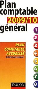 Deedr.fr Plan comptable général Image