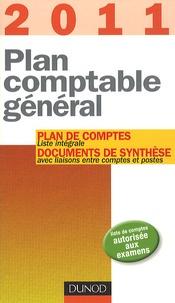 Accentsonline.fr Plan comptable général Image