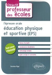 Lépreuve orale déducation physique et sportive (EPS).pdf