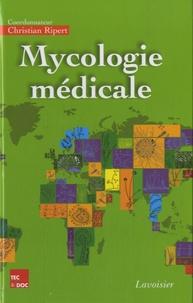 Mycologie médicale.pdf