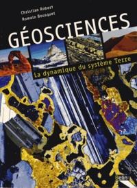 Géosciences - La dynamique du système Terre.pdf