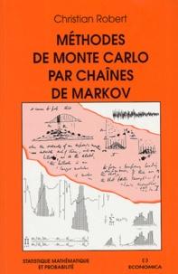 Méthodes de Monte Carlo par chaînes de Markov.pdf