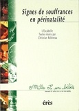 Christian Robineau - .