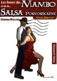Christian Rolland - La base du mambo et de la salsa portoricaine - Niveau débutant.